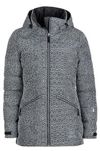Marmot Val D'Sere Wmns Jacket
