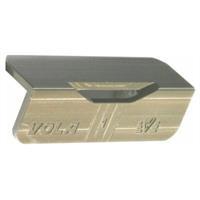 Vola Pro Corner Tool 87