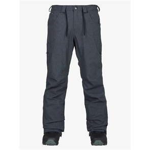 Analog Thatcher Pant