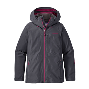Patagonia Powder Bowl Wmns Jacket