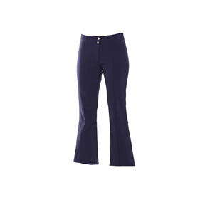 Descente Stacy Wmns Pant