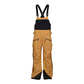 Planks Yeti Hunter Bib Pant