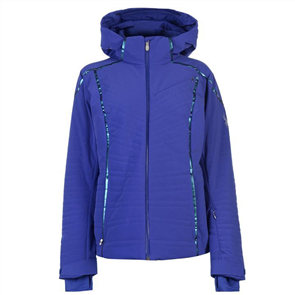 Spyder Thera Wmns Jacket