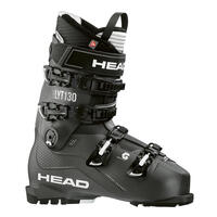 Head Edge LYT 130 Ski Boot A