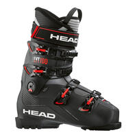 Head Edge LYT 100 Ski Boot A
