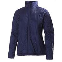 Helly Hansen H2 Flow Wmns Jacket