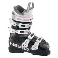 Head Next Edge 65 Wmns Ski Boot