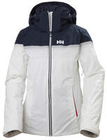 Helly Hansen Motionista Wmns Jacket