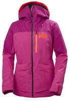 Helly Hansen Powchaser Wmns Jacket