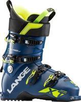 Lange XT Freetour 120 LV Ski Boot