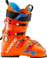Lange XT Freetour 110 Ski Boot