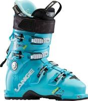Lange XT Freetour 110 LV Wmns Ski Boot