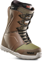 ThirtyTwo Lashed Bradshaw '18 Snowboard Boot