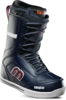 ThirtyTwo Lo-Cut '18 Snowboard Boot