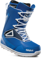 ThirtyTwo TM - Two Stevens '18 Snowboard Boot