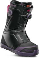 ThirtyTwo Lashed B4BC Double Boa Wmns '18 Snowboard Boot