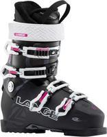 Lange XC 80 Wmns Ski Boot