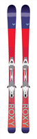 Roxy Kaya 77 Wmns Ski 18