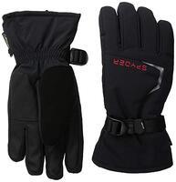 Spyder Traverse GTX Glove