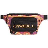 O'Neill Archive Hip Bag