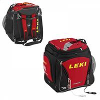 Leki Heated Ski Boot Bag 2ba0cabe1c825