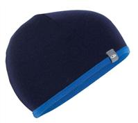 Icebreaker Pocket Kids Hat  8384c9cceb8