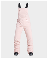 Billabong Riva Wmns Bib Pant - Blush