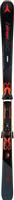 Atomic Vantage X 80 CTI Ski + FT 12 GW Binding