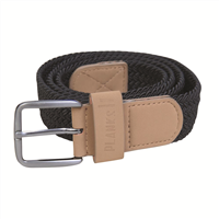 Planks Hitcher Belt