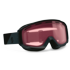 Scott US Habit OTG Goggle