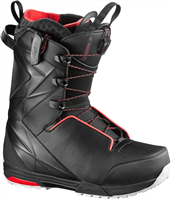 Salomon Malamute Snowboard Boot