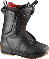 Salomon Synapse Wide Snowboard Boot