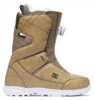 DC Search Snowboard Boot