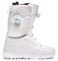 DC Lotus Boa Wmns Snowboard Boot
