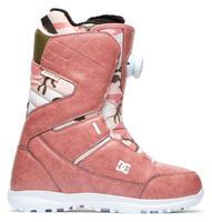 DC Search Boa Wmns Snowboard Boot