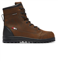 DC Travis Apres Boot
