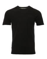 XTM Adventure 170 T-Shirt