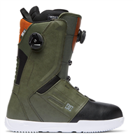 DC Control Snowboard Boot