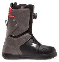 DC Scout Boa Snowboard Boot