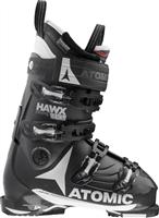 Atomic Hawx Prime 110 Ski Boot