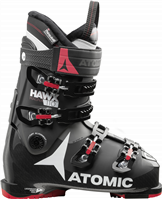 Atomic Hawx Magna 110 Ski Boot
