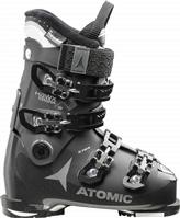 Atomic Hawx Magna 90 Wmns Ski Boot