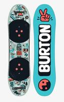 Burton After School Special Kids Snowboard
