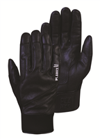 Planks Jones Leather Glove