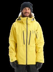 Burton AK Gore HVR SR Jacket
