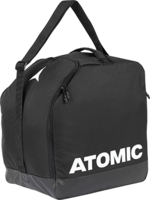 Atomic Ski Boot & Helmet Bag