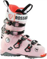 Rossignol Alltrack Elite 110 LT GW Wmns Ski Boot