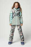 O'Neill Allure  Kids Jacket