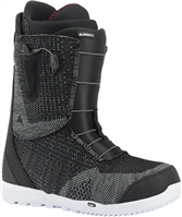 Burton Almighty Snowboard Boot 18