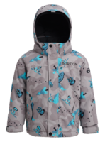 Burton Amped Kids Jacket